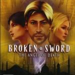 Broken Sword – The Angel of Death  [2006][ PC][Espanol][Accion][Multihost]
