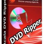 Acala DVD Ripper Pro v6.3.6.326