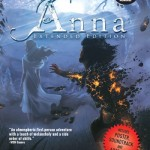 Anna Extended Edition [2013][ PC][Espanol][Accion][Multihost]
