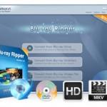 WinAVI Blu-ray Ripper v1.5.2.4734 [TE]