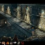 Broken Sword II  The Smoking Mirror  [2009][ PC][Espanol][Accion][Multihost]