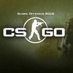 Counter Strike Global Offensive  [2012][ PC][Espanol][Accion][Multihost]