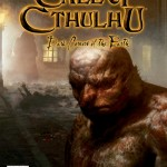 Call of Cthulhu: Dark Corners of the Earth  [2006][ PC][Espanol][Accion][Multihost]