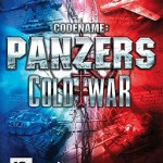 Codename Panzer Cold War Caps Propias  [2009][ PC][Espanol][Accion][Multihost]