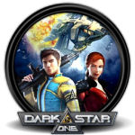 Darkstar One [2008][ PC][Ingles][Accion][Multihost]
