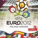 Uefa EURO  [2012][ PC][Espanol][Accion][Multihost]