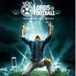 Lords of Football  [2013][ PC][Espanol][Accion][Multihost]