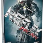 Mx vs ATV Reflex [2010][ PC][Espanol][Accion][Multihost]