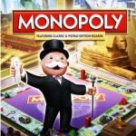 Monopoly   [2013][ PC][Espanol][Accion][Multihost]