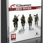 Operation Flashpoint: Red River  [2011][ PC][Espanol][Accion][Multihost]