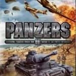Panzers II  +Online[2005][ PC][Espanol][Accion][Multihost]