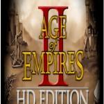 Age of Empires 2 HD [2013][ PC][Espanol][Accion][Multihost]