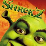 Shrek 2 [2010][ PC][Espanol][Accion][Multihost]