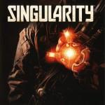 Singularity  [2010][ PC][Espanol][Accion][Multihost]