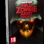 Sniper Elite Nazi Zombie Army [2013][ PC][Espanol][Accion][Multihost]