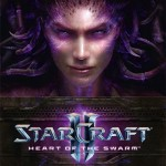 StarCraft II Heart of the Swarm Expansion RELOADED  [2013][ PC][Ingles][Accion][Multihost]