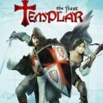 The First Templar  [2011][ PC][Espanol][Accion][Multihost]