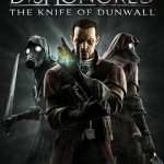 The Knife of Dunwall DLC Update 3 Dishonored Expansion [2013][ PC][Espanol][Accion][Multihost]
