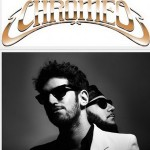 Chromeo Discography (2004-2010)