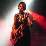 Carmen Consoli Discography (1996-2009)