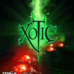 Xotic  [2012][ PC][Espanol][Accion][Multihost]
