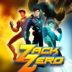 Zack Zero  [2013][ PC][Espanol][Accion][Multihost]