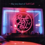 Soft Cell – The Very Best Of Soft Cell (2002)