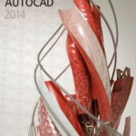 Autodesk AutoCAD 2014 Español (x86-x64) (Winall) (MultiHost)