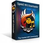 Speed MP3 Downloader 2.3.7.6
