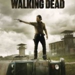 Ver Online The Walking Dead 3×16 Sub. Español Online