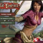 Jade Empire Special Edition  [2007][ PC][Espanol][Accion][Multihost]