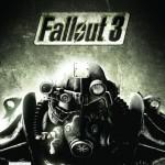 Fallout 3   [2008][ PC][Espanol][Accion][Multihost]