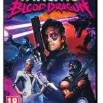 Far Cry 3 Blood Dragon (PC) (2013) (Multileng-ESP) (MultiH)