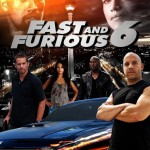 Fast & Furious 6 (Rapido y Furioso 6) DvdRip Audio Latino Online 2013