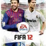 FIFA 12   [2012][ PC][Espanol][Accion][Multihost]