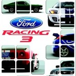 Ford Racing 3 [pc][2012][accion][espanol][multihost]