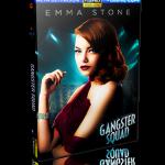 Gangster Squad [2013][Full BluRay 1080p][BD50gb][Audio y Subs: Español Latino/Ingles/O.]