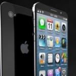 iPhone 6: Podría trabajar con 5G Wi-Fi en 2014