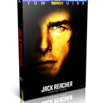 Jack Reacher [2012][Full BluRay 1080p][BD50gb][Audio y Subs: Español Castellano/Ingles/O.]