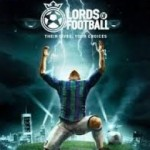 Lords of Football (PC) (2013) (Multileng-ESP) (MultiHost)