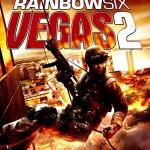 Tom Clancy's Rainbow Six Vegas 2 Caps Propias  [2010][ PC][Espanol][Accion][Multihost]