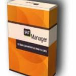 SAT Manager v2.1 (Español) (MultiHost)