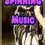Musica Spinning Motivacion 100% (MP3-MP4-3GP-FLV) (MultiH)