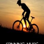 Musica Spinning Una vuelta por el mundo (MultiF) (MultiHost)