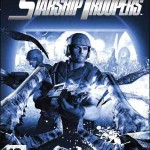 Starship Troopers   [2005][ PC][Espanol][Accion][Multihost]