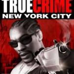 True Crime New York City Caps Propias [2005][ PC][Espanol][Accion][Multihost]