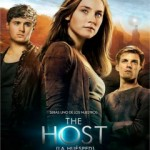 The Host (La huesped) (2013) (HDTVSCR HQ 720) (ESP) (MultiH)
