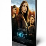 The Host (La Huesped) (2013) (TS-HQ) (ESP) (MultiHost)