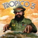 Tropico 3  [2005][ PC][Espanol][Accion][Multihost]