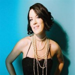 Emilie Claire Barlow Discography (2001-2009)
